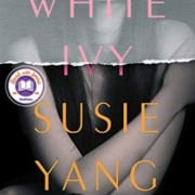 white-ivy-susie-yang-book-review-jeanne-blasberg