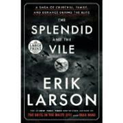 splendid-and-the-vile-erik-larson-jeanne-blasberg-book-review