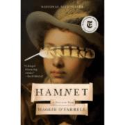 hamnet-book-review-jeanne-blasberg