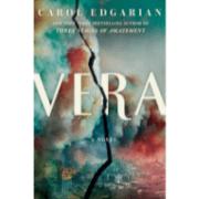 vera-by-carol-edgarian-book-review-jeanne-blasberg