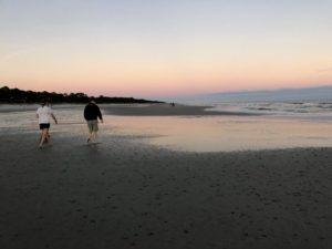 jeanne-blasberg-road-trip-tips-beach-sunset