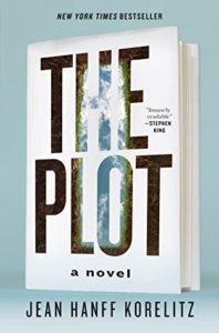 plot-jean-hanff-korelitz-book-review-jeanne-blasberg