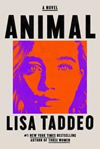 animal, Animal byLisa Taddeo