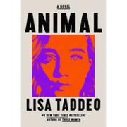 animal-lisa-taddeo-book-review-jeanne-blasberg