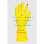 trauma-cleaner-book-review-jeanne-blasberg