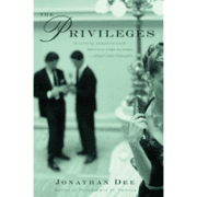privileges-jonathan-dee-book-review-jeanne-blasberg