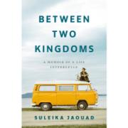 between-two-kingdoms-book-review-jeanne-blasberg